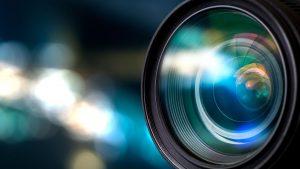 videophotogoraphy