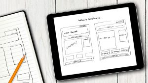 Website Design Services For Lawyers