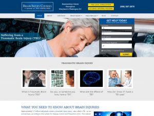 braininjurycounsel