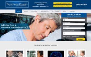 braininjurycounsel_small
