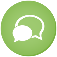 livechat_hover