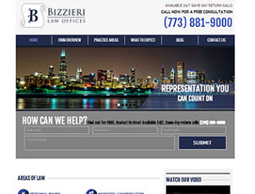 Bizzieri Law Offices