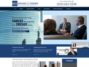 divorcelawyerschicago_small