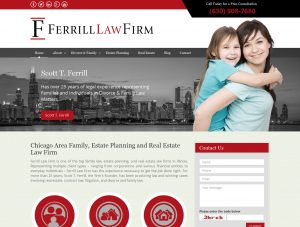 firstchicagolaw