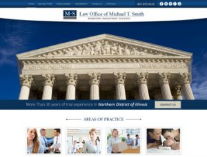 lawofficemichaelsmith_small