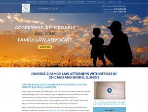 familylawadvocate