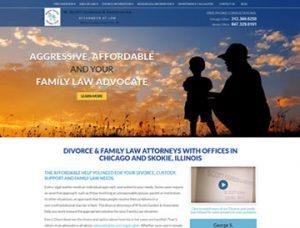 familylawadvocate-small