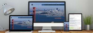 fwd-lawyermarketing-new1