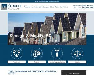 Keough_Moody2